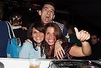 Foto Bagarre 2009 - Closing Party Closing_Party_09_169