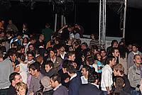Foto Bagarre 2009 - Closing Party Closing_Party_09_172