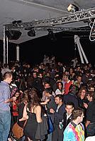 Foto Bagarre 2009 - Closing Party Closing_Party_09_173