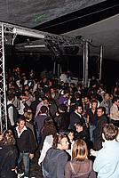 Foto Bagarre 2009 - Closing Party Closing_Party_09_174