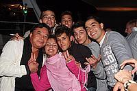 Foto Bagarre 2009 - Closing Party Closing_Party_09_179