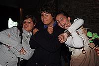 Foto Bagarre 2009 - Closing Party Closing_Party_09_181