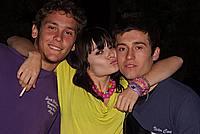 Foto Bagarre 2009 - Closing Party Closing_Party_09_182