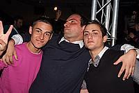 Foto Bagarre 2009 - Closing Party Closing_Party_09_183