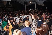 Foto Bagarre 2009 - Closing Party Closing_Party_09_184