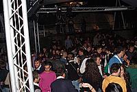 Foto Bagarre 2009 - Closing Party Closing_Party_09_185