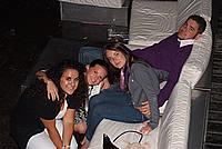 Foto Bagarre 2009 - Closing Party Closing_Party_09_186