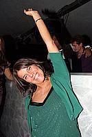 Foto Bagarre 2009 - Closing Party Closing_Party_09_195