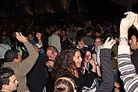 Foto Bagarre 2009 - Closing Party Closing_Party_09_196