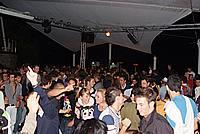 Foto Bagarre 2009 - Closing Party Closing_Party_09_197