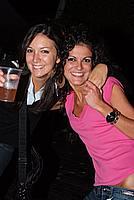 Foto Bagarre 2009 - Closing Party Closing_Party_09_200
