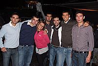 Foto Bagarre 2009 - Closing Party Closing_Party_09_202