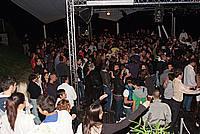 Foto Bagarre 2009 - Closing Party Closing_Party_09_203