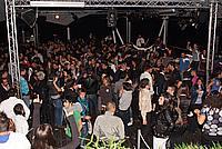 Foto Bagarre 2009 - Closing Party Closing_Party_09_204