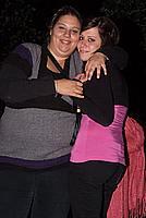 Foto Bagarre 2009 - Closing Party Closing_Party_09_212
