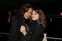 Foto Bagarre 2009 - Closing Party Closing_Party_09_214