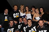 Foto Bagarre 2009 - Closing Party Closing_Party_09_222