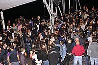 Foto Bagarre 2009 - Closing Party Closing_Party_09_223