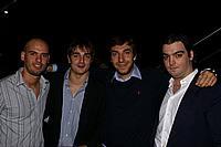 Foto Bagarre 2009 - Closing Party Closing_Party_09_228