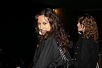 Foto Bagarre 2009 - Closing Party Closing_Party_09_229