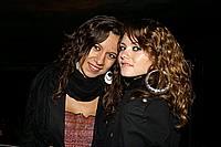 Foto Bagarre 2009 - Closing Party Closing_Party_09_232