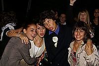 Foto Bagarre 2009 - Closing Party Closing_Party_09_236