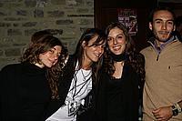 Foto Bagarre 2009 - Closing Party Closing_Party_09_239