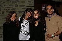 Foto Bagarre 2009 - Closing Party Closing_Party_09_240