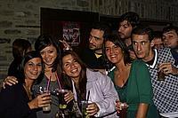 Foto Bagarre 2009 - Closing Party Closing_Party_09_241