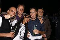 Foto Bagarre 2009 - Closing Party Closing_Party_09_242