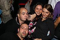 Foto Bagarre 2009 - Closing Party Closing_Party_09_245