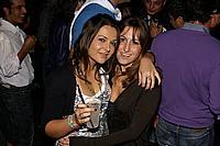 Foto Bagarre 2009 - Closing Party Closing_Party_09_246
