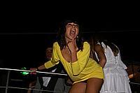 Foto Bagarre 2009 - Closing Party Closing_Party_09_249