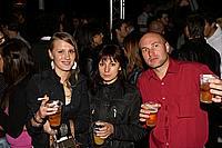 Foto Bagarre 2009 - Closing Party Closing_Party_09_252