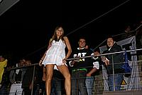 Foto Bagarre 2009 - Closing Party Closing_Party_09_253
