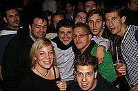 Foto Bagarre 2009 - Closing Party Closing_Party_09_254