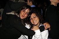 Foto Bagarre 2009 - Closing Party Closing_Party_09_255