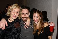 Foto Bagarre 2009 - Closing Party Closing_Party_09_258