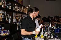 Foto Bagarre 2009 - Closing Party Closing_Party_09_262