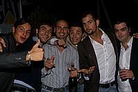 Foto Bagarre 2009 - Closing Party Closing_Party_09_267