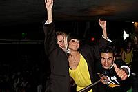 Foto Bagarre 2009 - Closing Party Closing_Party_09_271