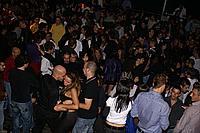 Foto Bagarre 2009 - Closing Party Closing_Party_09_279