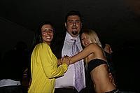 Foto Bagarre 2009 - Closing Party Closing_Party_09_280