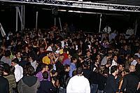 Foto Bagarre 2009 - Closing Party Closing_Party_09_281