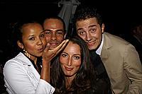 Foto Bagarre 2009 - Closing Party Closing_Party_09_282