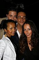 Foto Bagarre 2009 - Closing Party Closing_Party_09_283