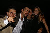 Foto Bagarre 2009 - Closing Party Closing_Party_09_285