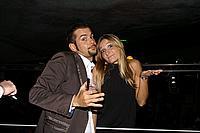 Foto Bagarre 2009 - Closing Party Closing_Party_09_291