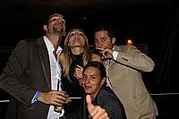 Foto Bagarre 2009 - Closing Party Closing_Party_09_292