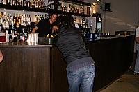 Foto Bagarre 2009 - Closing Party Closing_Party_09_301